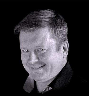 Михаил ГЕРАСИМЧУК