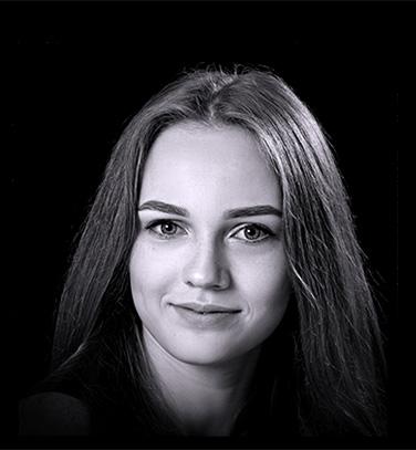 Марина ЖАРКОВСКАЯ